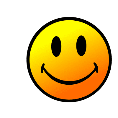 Avatar for Smiley's Heating and Cooling, Inc.