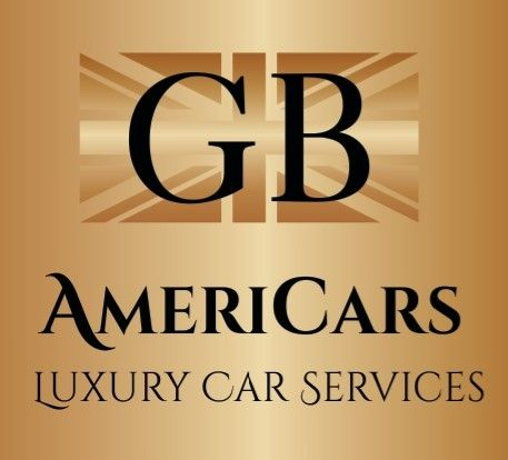 GB AmeriCars