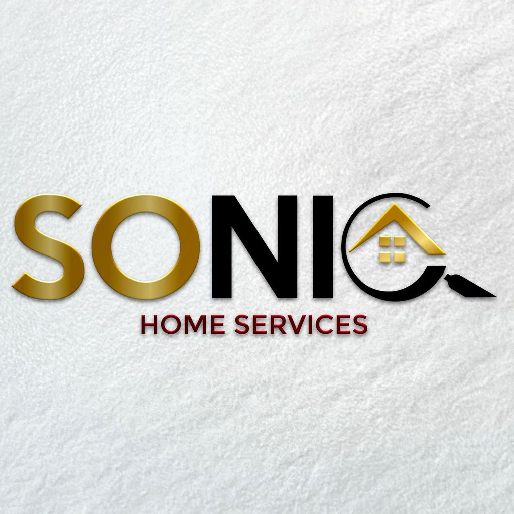 Sonic Home Services LLC