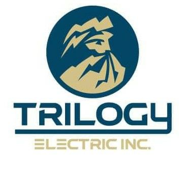 Avatar for Trilogy Electric inc.