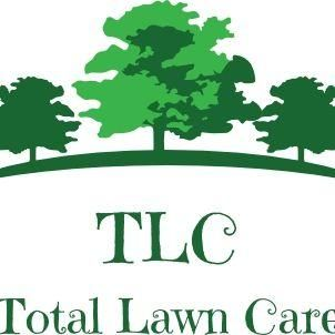 Avatar for Total Lawn Care