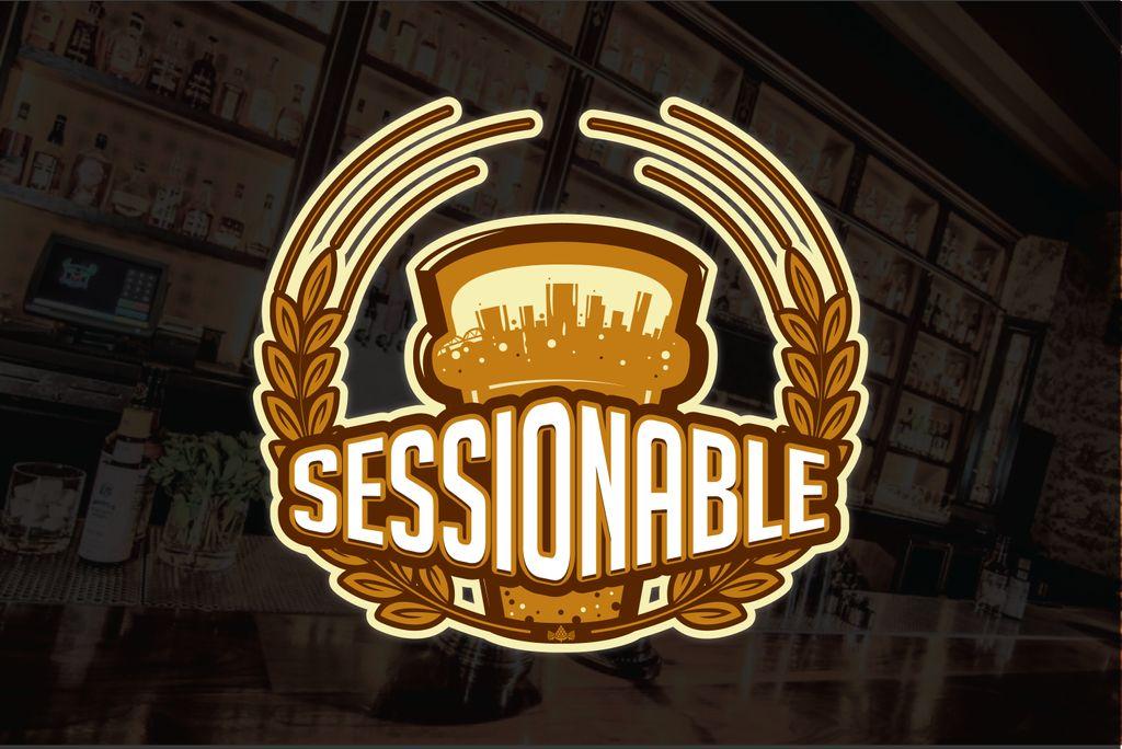 Sessionable Logo