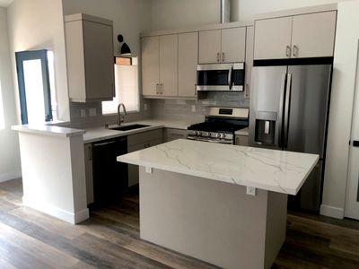 Avatar for Ac stone countertops
