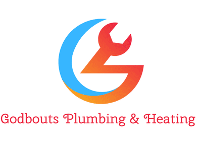 Avatar for Godbout's Plumbing and Heating