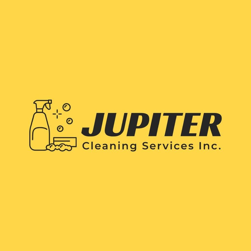 Jupiter Cleaning Services Inc