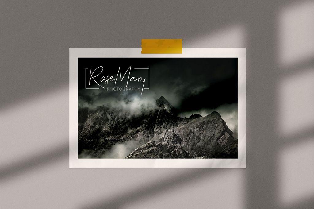 RoseMary Photography