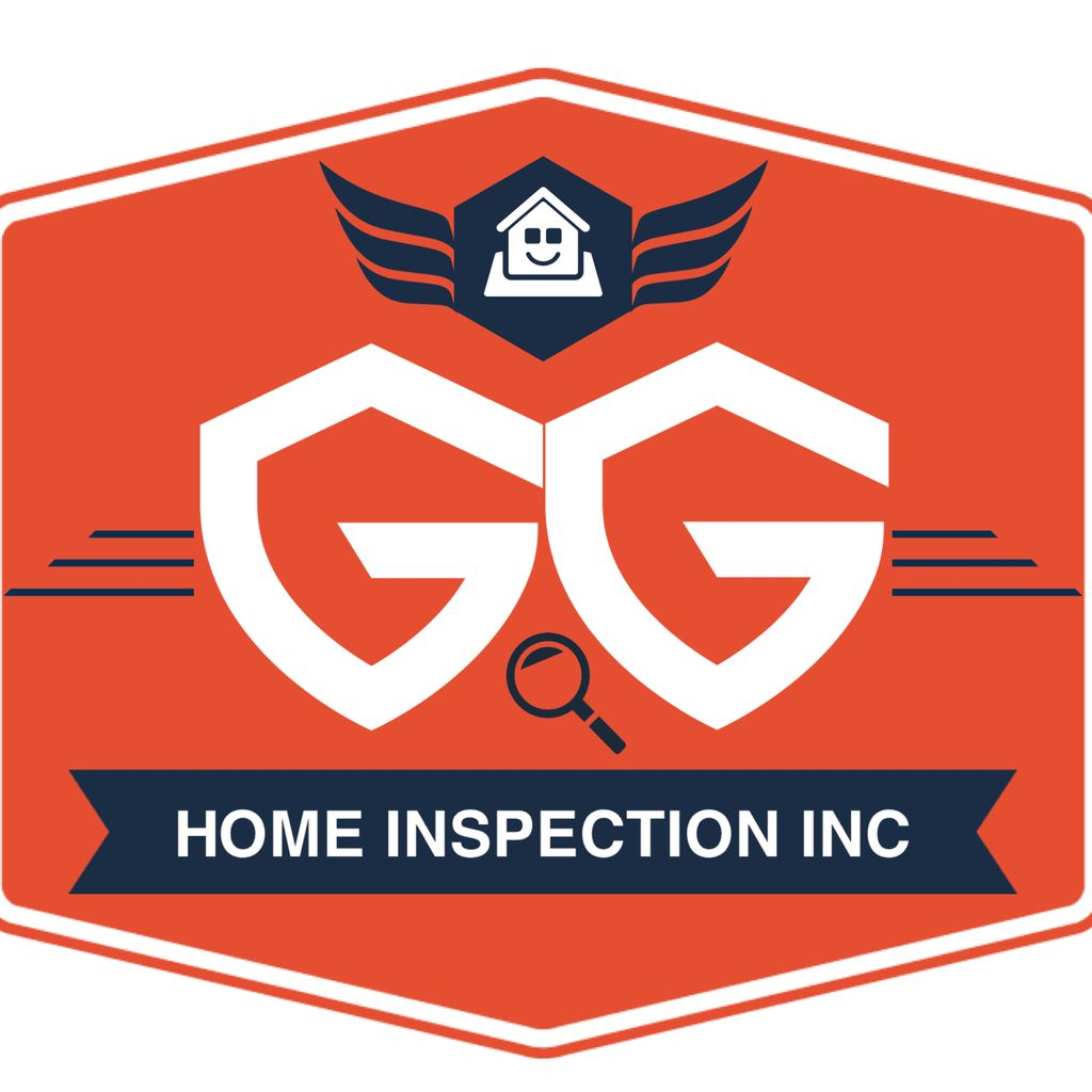 GG Home Inspection Inc.