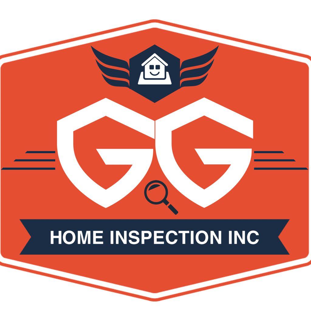 GG Handyman Services