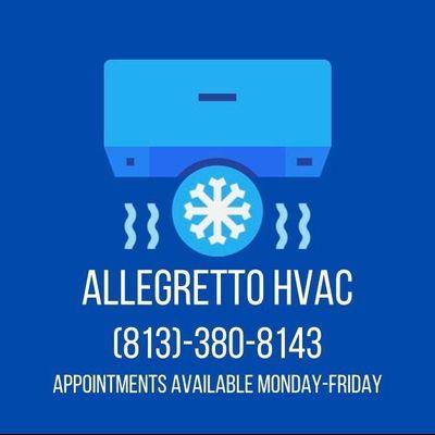 Avatar for Allegretto Hvac