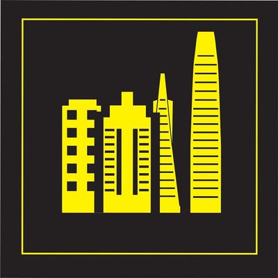 Avatar for R Medina Construction