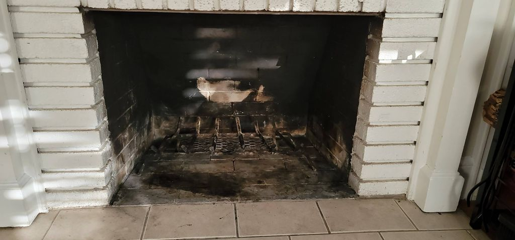 Fireplace and Chimney Cleaning or Repair - Norwalk 2020
