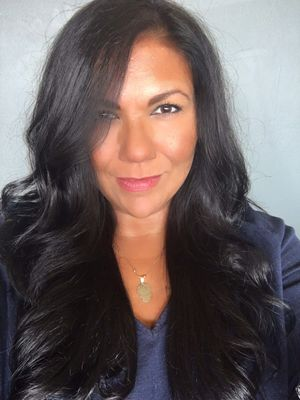 Avatar for Heather Puzan
