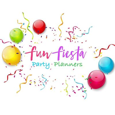 Avatar for Fun Fiesta party planners