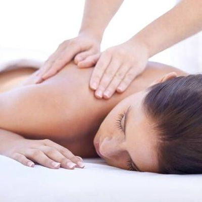 Avatar for RELAXING MASSAGE