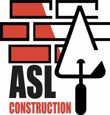 Avatar for ASL Construction