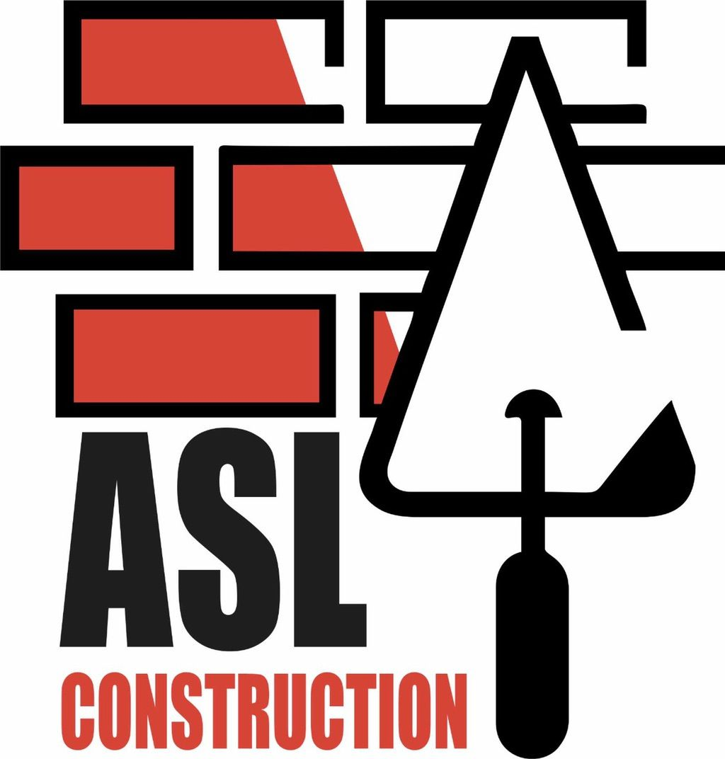 ASL Construction corporation