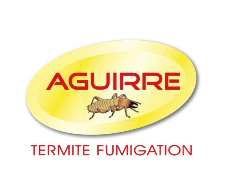 Aguirre Fumigation Inc