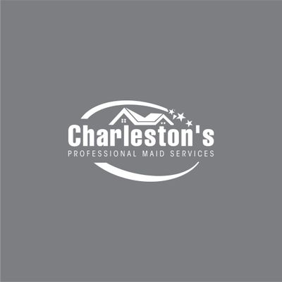 Avatar for Charleston Professional Maid Services LLC