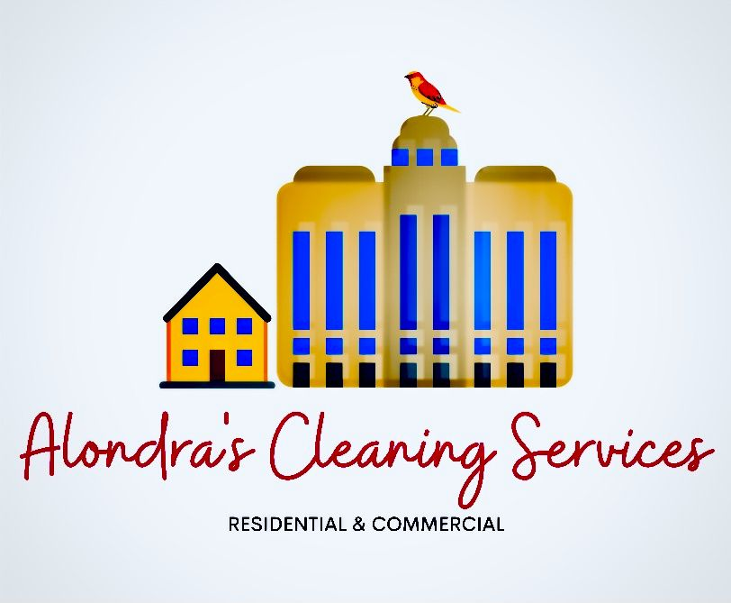Alondra's Cleaning Services