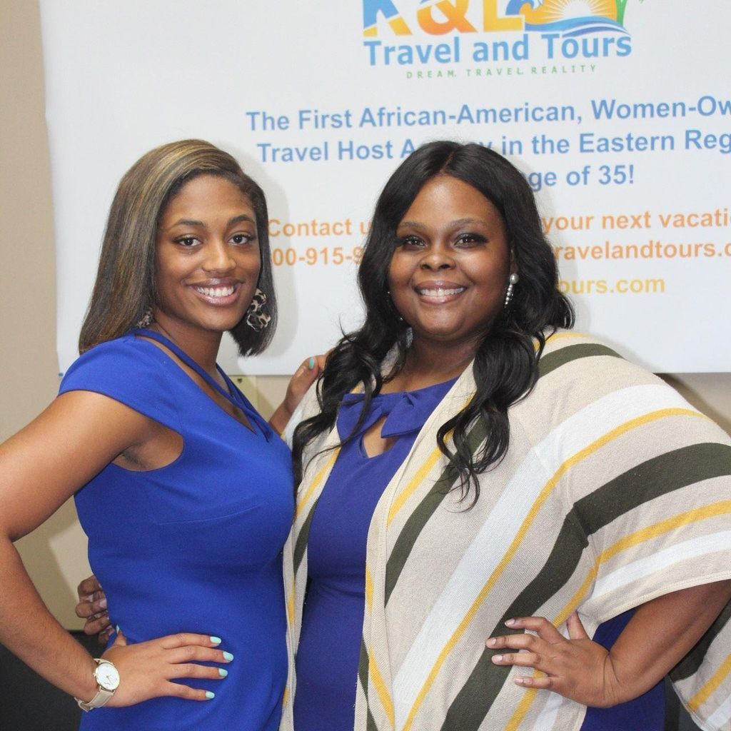K&L Travel and Tours