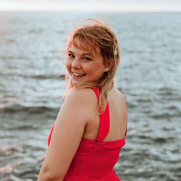 Sarah Quiles Photography
