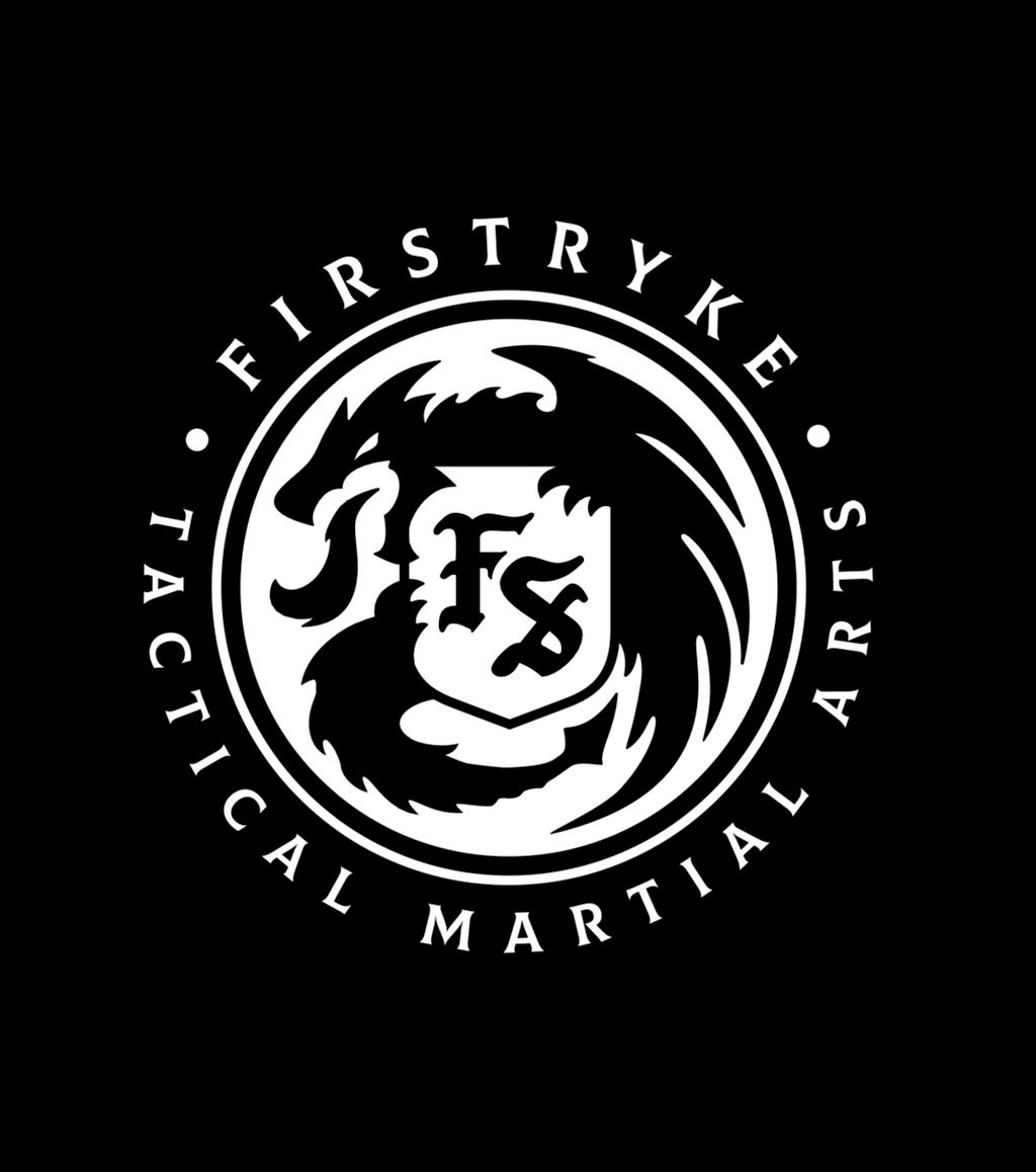 FirStryke (TMA) Tactical Martial Art