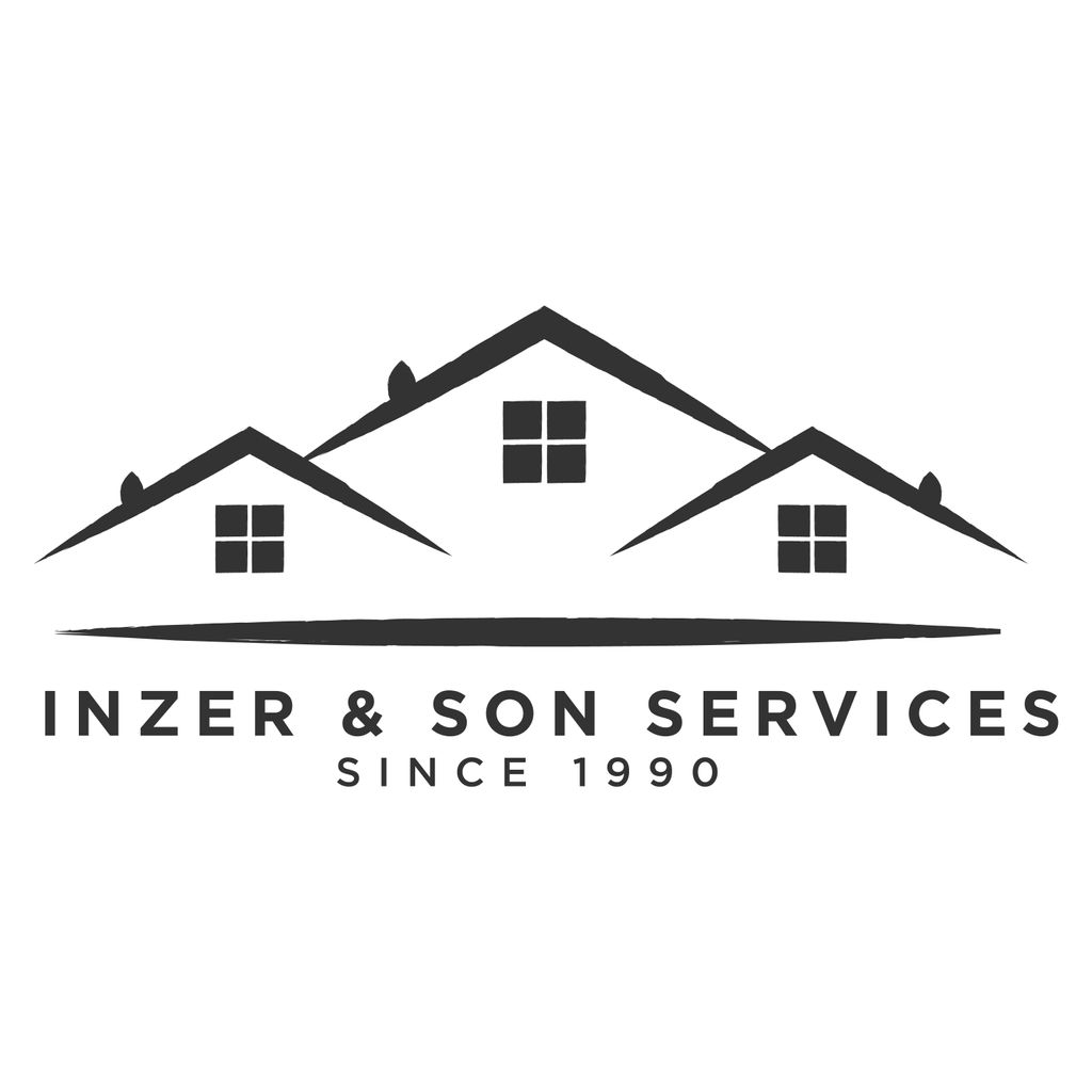 Inzer & Sons Services