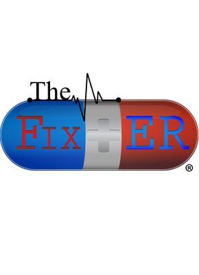 Avatar for The Fix ER