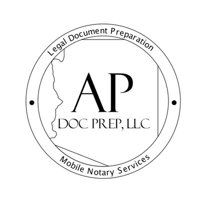 Avatar for APDoc Prep LLC
