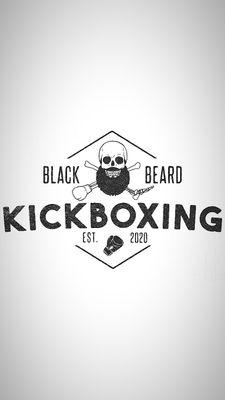 Avatar for Blackbeard Kickboxing