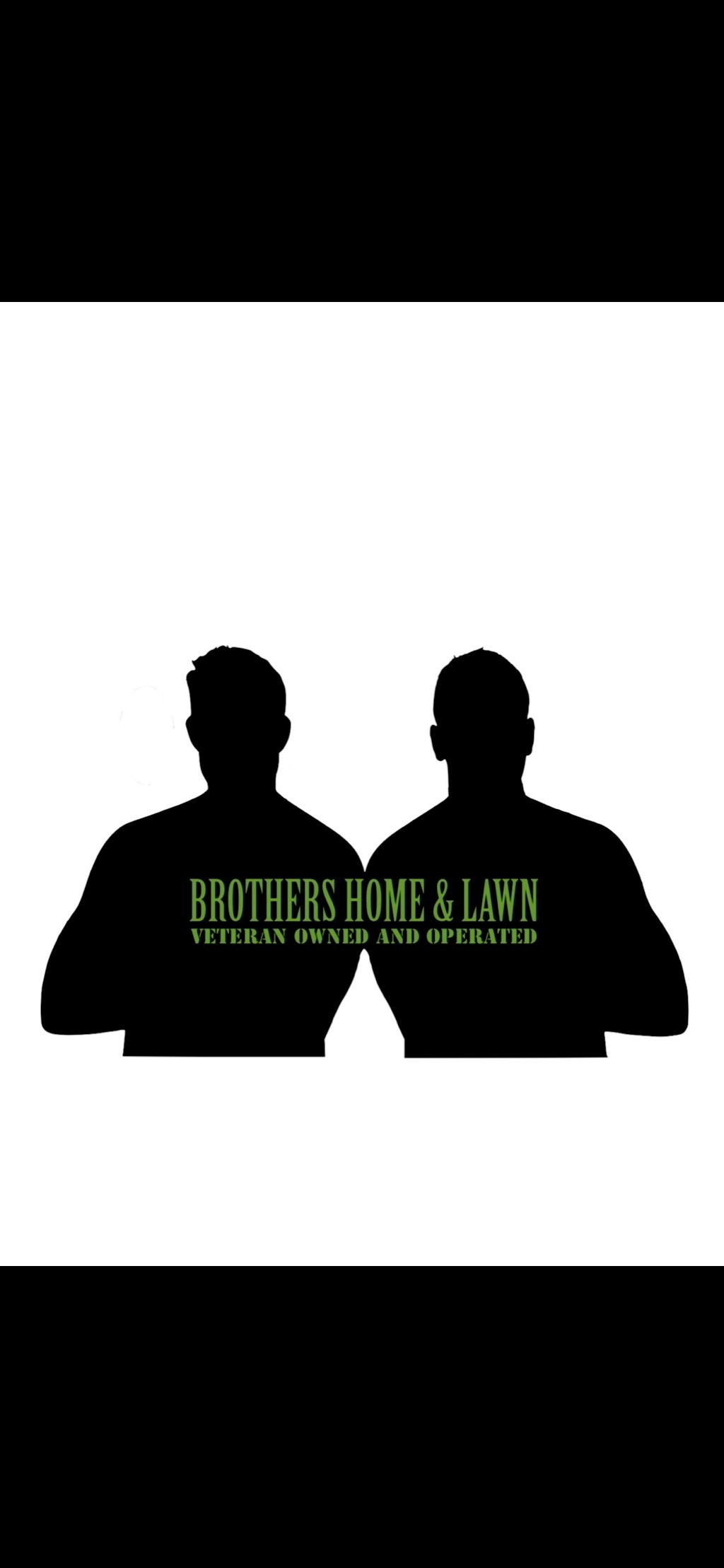 Brothers Home and Lawn