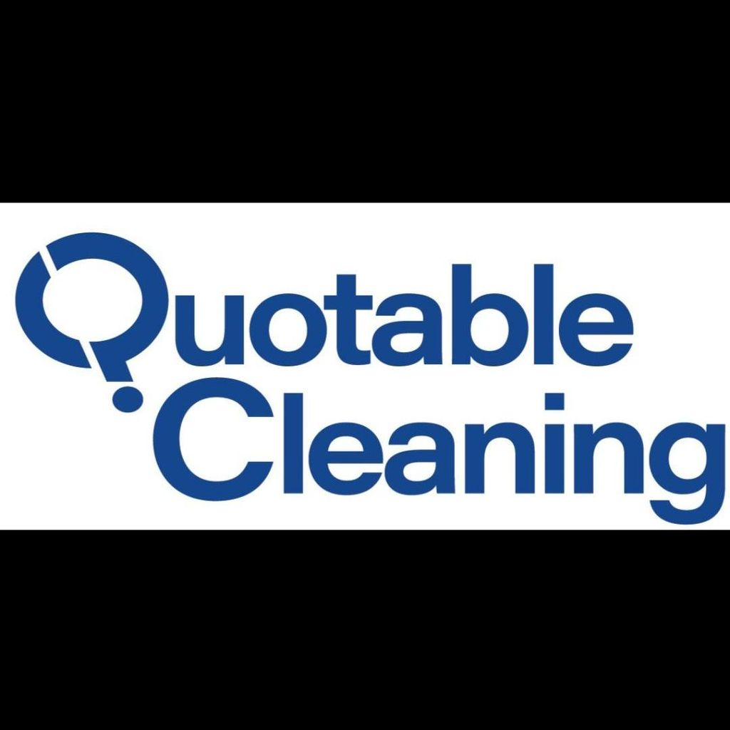 Quotable Cleaning & Co.
