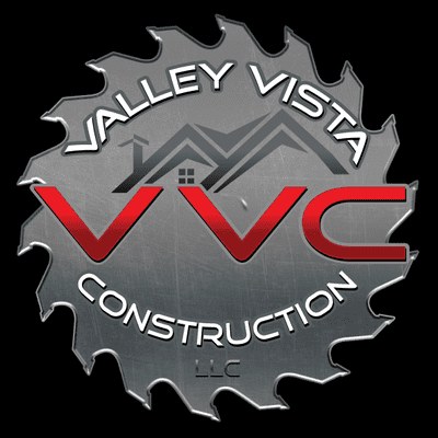Avatar for Valley Vista Construction LLC