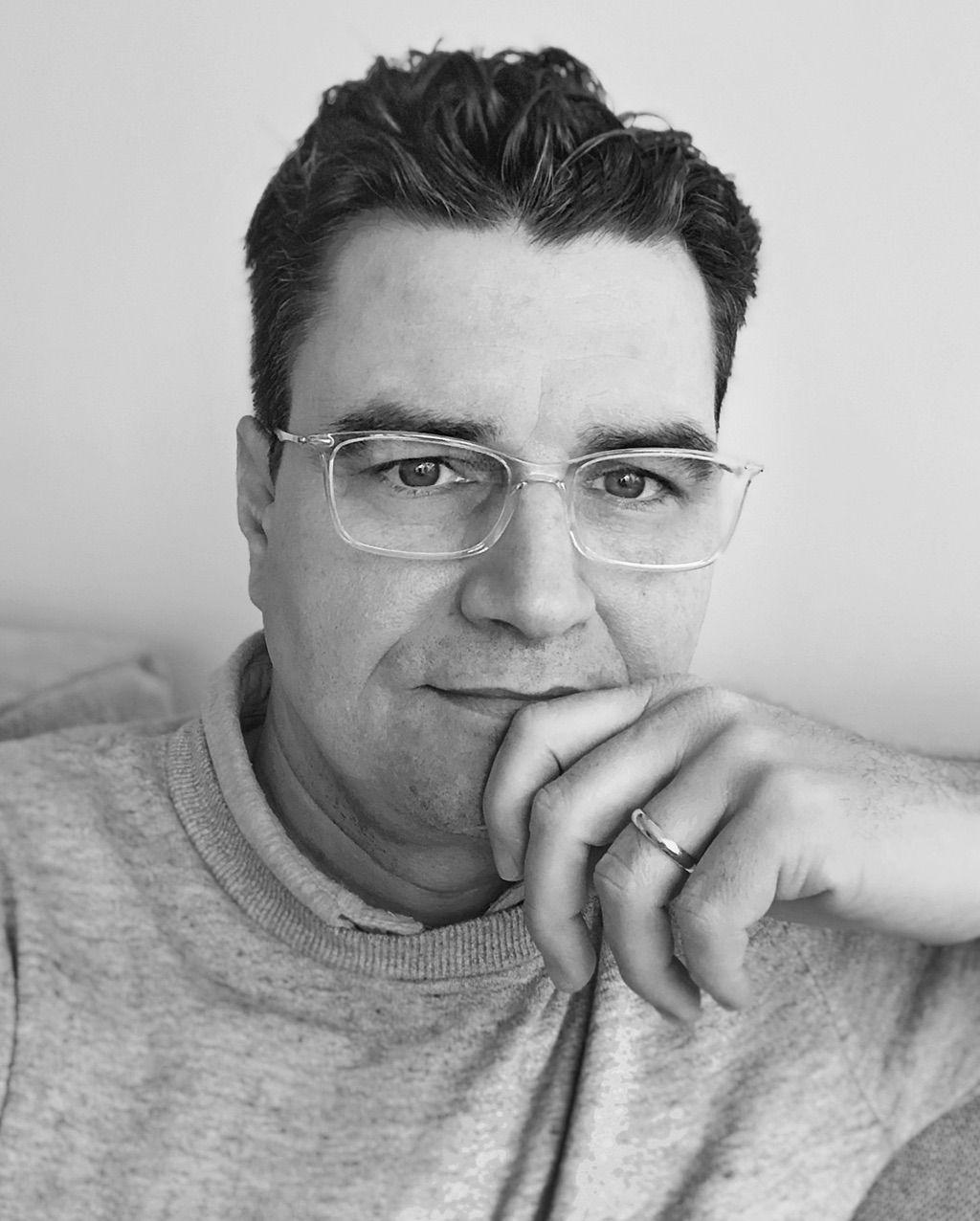 Jan Kickinger - Home Services