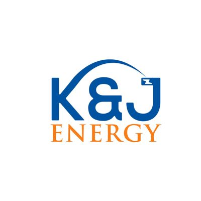 Avatar for K&J Energy
