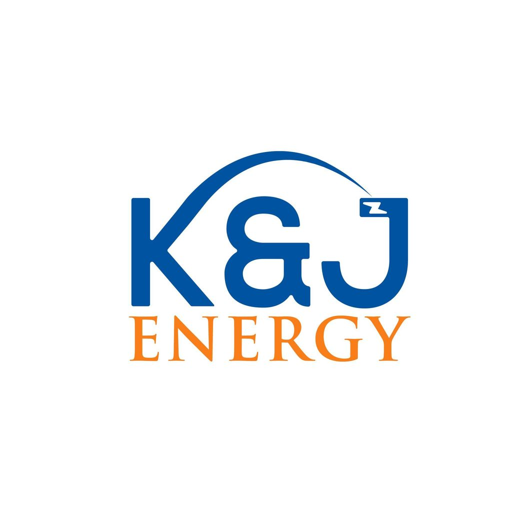 K&J Energy Electrical Services