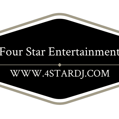 Avatar for Four Star Entertainment