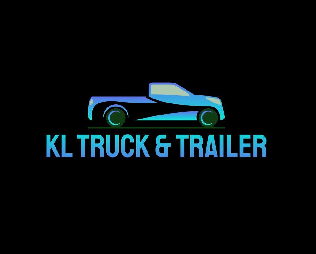 KL Truck & Trailer