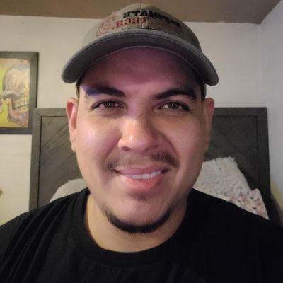 Avatar for Daniel Guerra