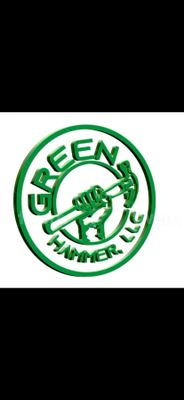 Avatar for Green hammer llC