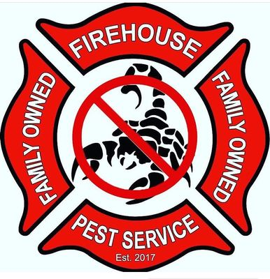 Avatar for Firehouse Pest Control