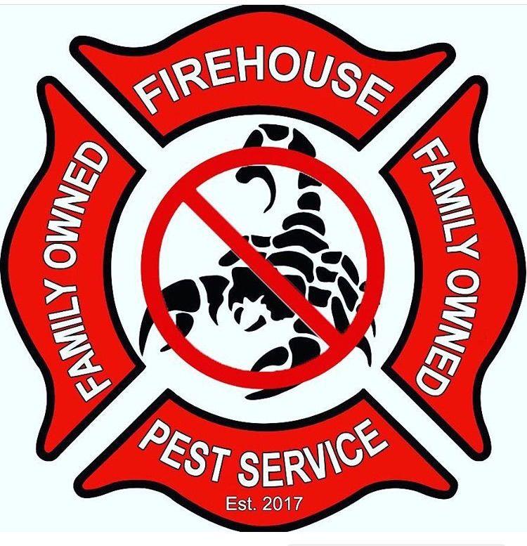 Firehouse Pest Control