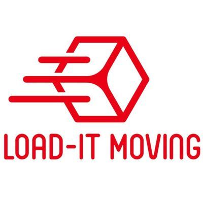 Avatar for Load-it Moving