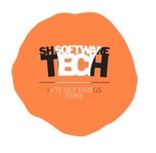 Avatar for SH Tech Co.