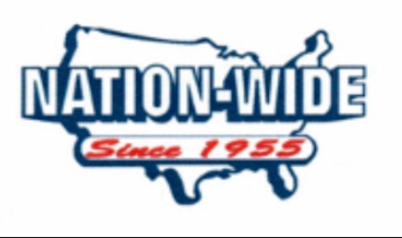 Nation-Wide Since 1955 LLC