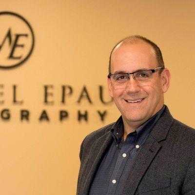 Avatar for Michael Epaul Photography