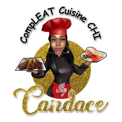 Avatar for ComplEAT Cuisine CHI by Candace LLC