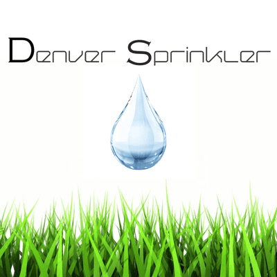 Avatar for Denver Sprinkler LLC