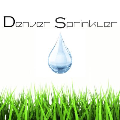 Avatar for Denver Sprinkler LLC