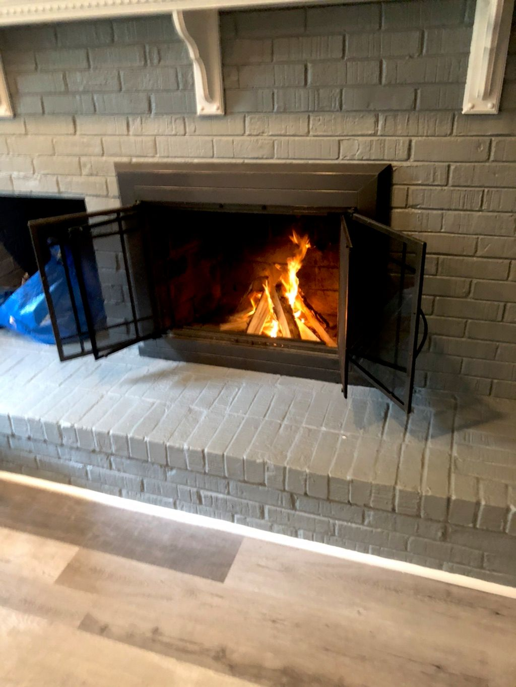 ACD CHIMNEY SERVICE & CLEANING COMPANY LLC.